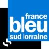 Logo de la radio France Bleu Sud Lorraine