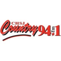 Logo of radio station Country 94