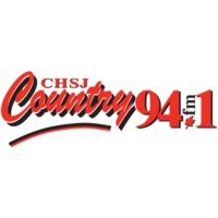 Logo de la radio Country 94