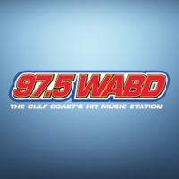 Logo of radio station 975 WABD