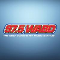 Logo de la radio 975 WABD