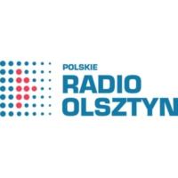 Logo of radio station Radio Olsztyn PR