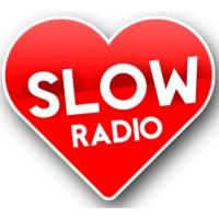 Logo de la radio 1 SlowRadio