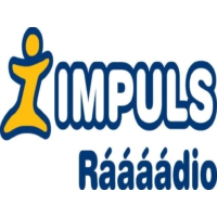 Logo of radio station Impuls