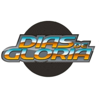 Logo de la radio Dias de Gloria