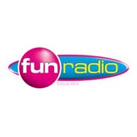 Logo of radio station Loca FM Murcia