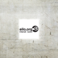 Logo of radio station EILO Psychedelic Radio