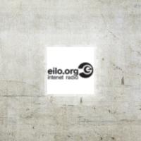 Logo of radio station EILO Psychedelic Radio