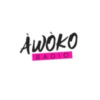Logo de la radio Awoko Radio