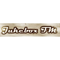 Logo of radio station Jukebox FM
