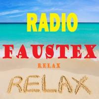 Logo de la radio RADIO FAUSTEX RELAX