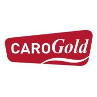 Logo de la radio Carogold