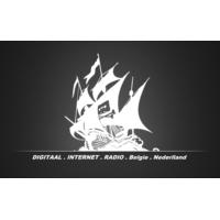 Logo of radio station Digitaal Internet Radio