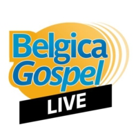 Logo of radio station radio belgica gospel