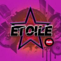 Logo of radio station Etoile-Radio