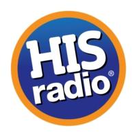 Logo of radio station WRTP His Radio