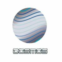 Logo de la radio Radio Cosmos