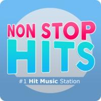 Logo de la radio Non Stop Hits