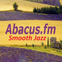 Logo de la radio Abacus fm Smooth Jazz