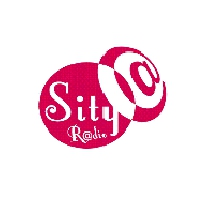 Logo of radio station Sity Radio