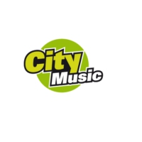 Logo of radio station City Ambi