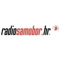 Logo de la radio Radio Samobor