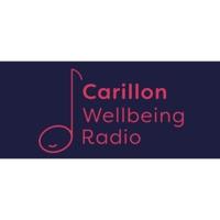 Logo de la radio Carillon Radio