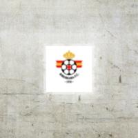Logo de la radio BKR Radio 94.5 FM