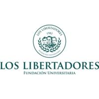 Logo of radio station Libertadores Online