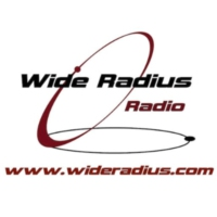 Logo de la radio A-1 Hits on Wide Radius