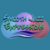 Logo of radio station Smooth Jazz Expressions