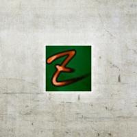 Logo de la radio Zumbazouk