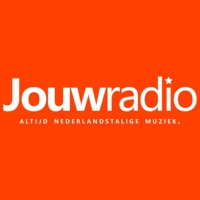 Logo of radio station Jouwradio