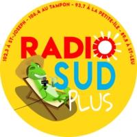 Logo de la radio Radio Sud Plus