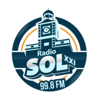Logo of radio station Radio SOL XXI