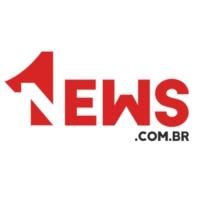 Logo of radio station Rádio 1News