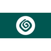 Logo of radio station Loca FM Dub Techno