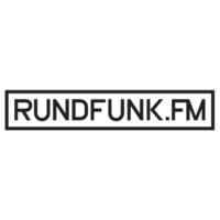 Logo de la radio rundfunk.fm