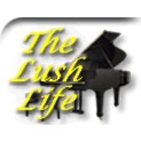 Logo of radio station Boomer Radio - The Lush Life