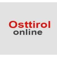 Logo of radio station Osttirol Online
