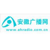Logo of radio station Anhui Radio - Music 89.5