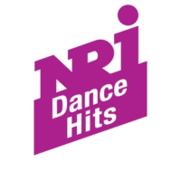 Logo of radio station NRJ Dance Hits