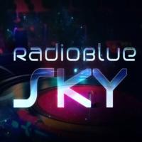 Logo de la radio Radio BLUE SKY