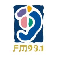 Logo of radio station 西安音乐广播 - Xian Music Radio