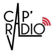 Logo de la radio Cap'Radio