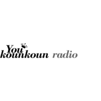 Logo of radio station Youkounkoun Radio - Electro