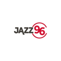Logo of radio station Jazz 96