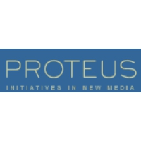 Logo of radio station Proteus Wavelengths - Florida Atlantic University