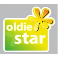 Logo de la radio Oldiestar Radio