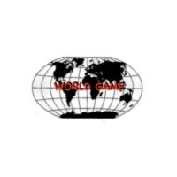 Logo de la radio WORLD GAME